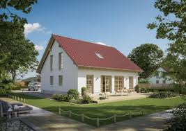 Einfamilienhaus Klassik im Landkreis Freudenstadt